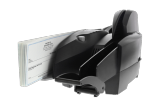 MillenTech Slider Image