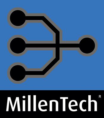 MillenTech